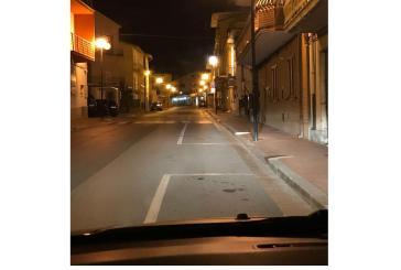 """San Salvo, il centrosinistra: """"Sì a mini parcheggi, ma che siano però a servizio di tutti cittadini e di tutte le attività commerciali"""""""