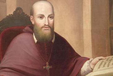 L'Assostampa festeggia San Francesco di Sales, protettore dei giornalisti