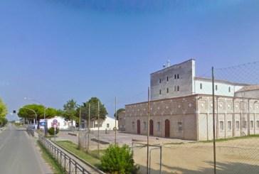 Appaltati i lavori per 31 pali della luce a San Lorenzo