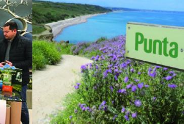 I 20 anni di Punta Aderci tra mostre e documentari