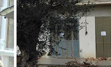 Omicidio di Antonio Lizzi, in vendita l'abitazione