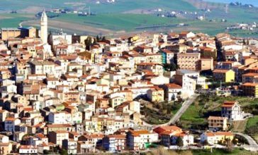 Covid-19, a Montenero scatta il divieto a passeggiate o ad attività motorie di ogni tipo