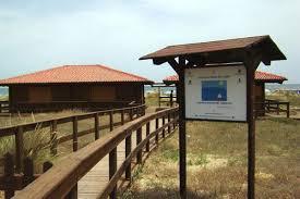 """Giardino Botanico Mediterraneo e """"Biotopo Costiero"""", ecco il bando di gara per l'affidamento"""