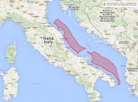 Trivelle in Adriatico, il Consiglio di Stato da ragione a Spectrum