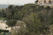 Muro delle Lame 780x220