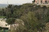 Affidamento degli impianti del Parco Muro delle Lame, M5S: