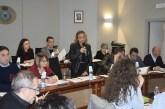 San Salvo, sul referendum la maggioranza risponde al centrosinistra