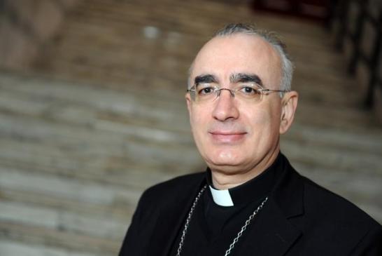 Antonio Staglianò 2