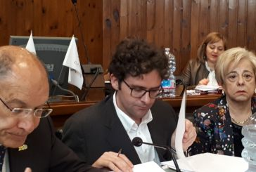 Autonomia dei vigili urbani, il sindaco sfida la Regione