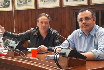 Vasto, le minoranze chiedono un consiglio comunale straordinario per la direzione artistica del nuovo Polo Culturale