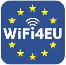 Vasto si candida all'iniziativa WiFi4EU