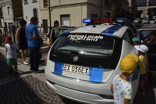 polizialocalebimbi