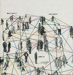 Stasera la presentazione del libro di Gianfranco Di Fiore
