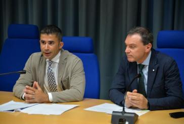 Malattie rare, è l'Abruzzo la regione italiana pilota per la sperimentazione di un percorso diagnostico-terapeutico