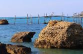 L'Abruzzo come set di produzioni cinematografiche