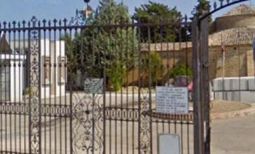Tangenti al cimitero, oggi parlano i tre arrestati