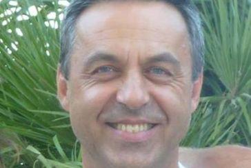 Salvatore Martella si è tolto la vita
