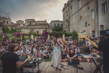 """Siren Festival, Prospero e Suriani: """"Le bugie hanno le gambe corte"""""""