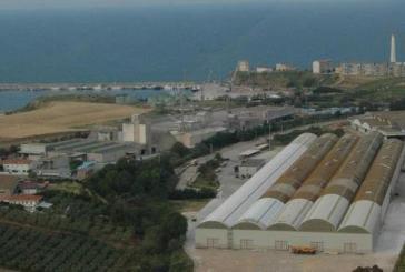 Confindustria Chieti Pescara e l'area Industriale di Punta Penna a Vasto: le industrie sono una risorsa e non una minaccia