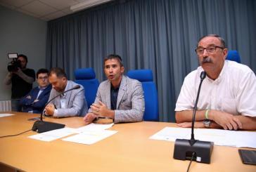 Pubblicato il bando per il collegamento marittimo Abruzzo-Croazia