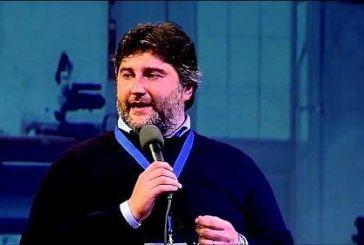 Elezioni Abruzzo, anche Forza Italia