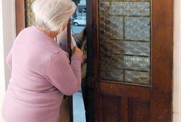 Si spaccia per Carabiniere e truffa gli anziani, casi anche in Abruzzo