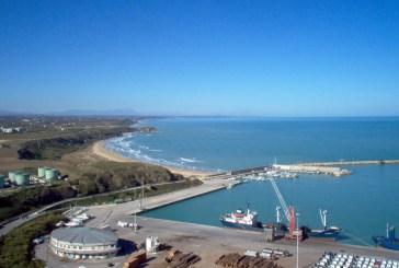 """Porto di Vasto, l'opposizione consiliare: """"M5S e Pd aiutassero a reperire ulteriori fondi"""""""
