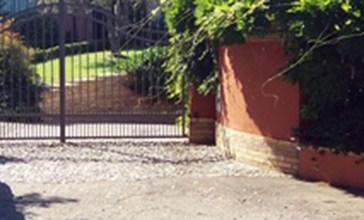 Rapina villa Martelli, emessa la sentenza