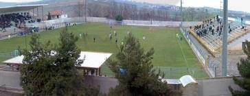 Us San Salvo, riparte la scuola calcio