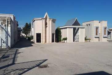 Tangenti al cimitero di Vasto, udienza rinviata