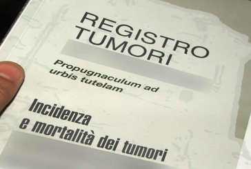 Tumori, in Abruzzo nell'ultimo anno 7600 nuovi casi