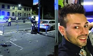 Morirono travolti in moto, il papà di Emiliana: