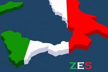 Zes Abruzzo, il sindaco Magnacca convoca un tavolo di confronto