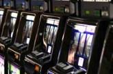 Gioco d'azzardo, in Abruzzo il dato è allarmante