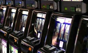 Gioco d'azzardo, riapre lo sportello dedicato alle nuove dipendenze
