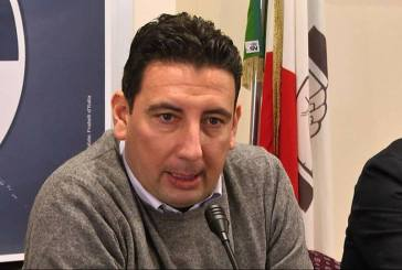 Coronavirus e Consiglio regionale, l'intervento del Coordinatore regionale di Fratelli d'Italia