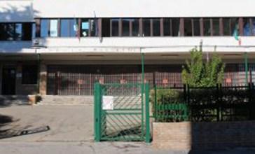 """Vasto, 300 mila euro per l'adeguamento alle norme antincendio della Scuola Secondaria """"Gabriele Rossetti"""""""