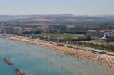 San Salvo, il Comune dà il via libera agli stabilimenti balneari