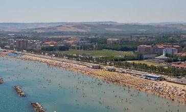 Ripascimento e manutenzione della costa, a San Salvo 110mila euro