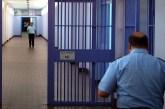 Cresce la paura nel carcere dell'Aquila, diversi poliziotti penitenziari positivi al Covid