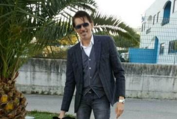 Gerardo Sansiviero, una vita spezzata a soli 49 anni