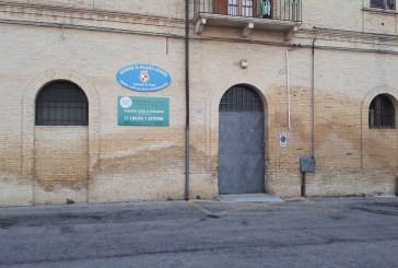 Approvato il progetto esecutivo dei lavori per la realizzazione del nuovo polo bibliotecario innovativo comunale a Palazzo Aragona