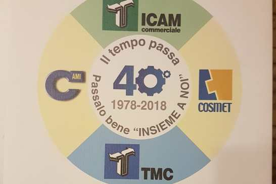 IMG-20181212-WA0004