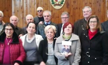 L'Associazione San Paolo intitolata a Don Antonio di Francescomarino