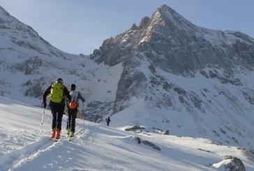 Turismo invernale, D'Amario: