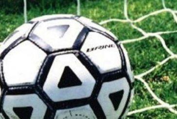 Il campo di calcio di Vasto Marina sarà ristrutturato