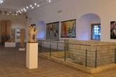 Vasto, oggi gratuiti i Musei Civici di Palazzo d'Avalos
