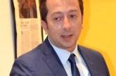 """Sfide e opportunità per l'economia del Vastese, Cordisco: """"Al via il tavolo con gli amministratori, i sindacati e le associazioni di categoria"""""""