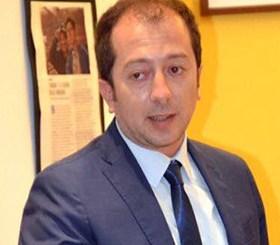Chiude la Faist di Cerratina a Lanciano, il Pd presenterà un'interpellanza