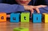 Ai tempi della pandemia di covid-19 la Giornata mondiale della consapevolezza sull'autismo assume un valore inedito